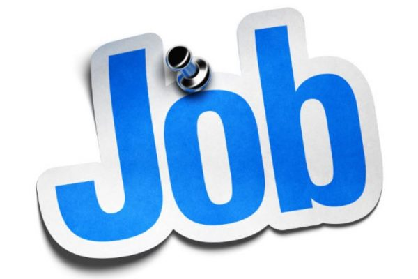 Vacancy!!! – 10 Students Wanted – Hard Working – To Work On Satespace – Salary- Variable