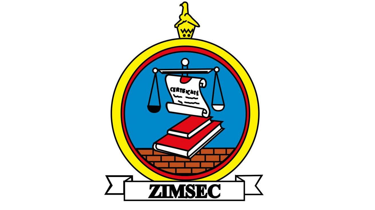 Zimsec  O level – Exam time table – 2020 – 2021 time table